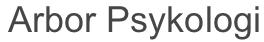 Arbor Psykologpraktik AB